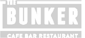 The Bunker Cafe Bar Restaurant